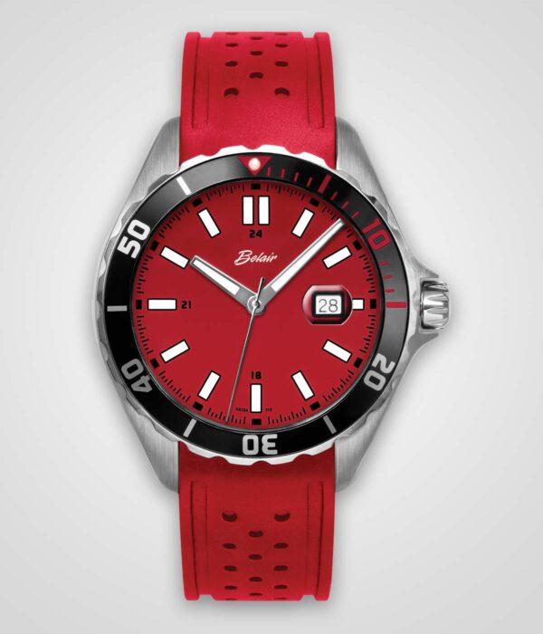 A9324W/RU-RED/RED
